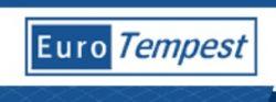 eurotempest logo