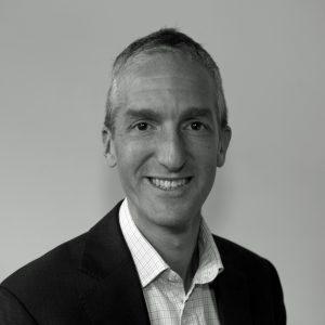 Dr Simon Goldman