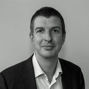 David Grimm