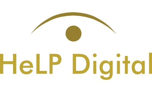 HeLP Digital CIC