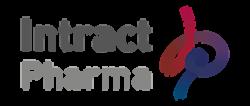 Intract Pharma Logo