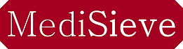 Medisieve Ltd