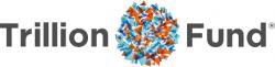 The Trillion fund logo