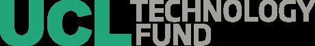 Matr raises £4.75 million for AI teaching platform