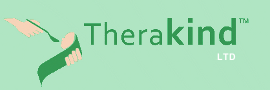 Therakind Ltd