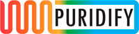 Puridify Ltd