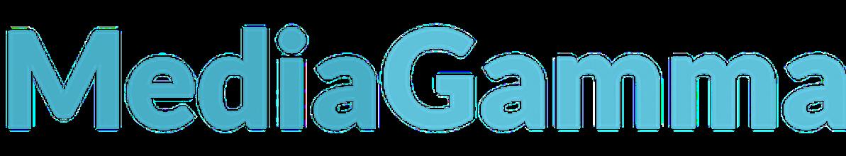 MediaGamma Ltd