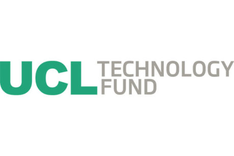 UCL Technology Fund invests in IGEM Therapeutics