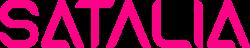 Satalia Logo