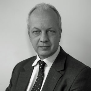 Jon Penfold