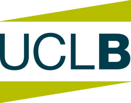 UCLB launches new logo and branding