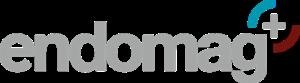 Endomag Logo