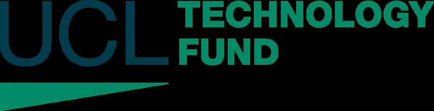 UCLTF logo
