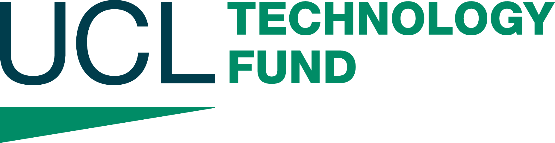 UCL Technology Fund