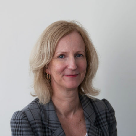 Dr Anne Lane appointed as new Managing Director for UCLB
