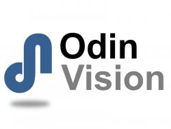 Odin Vision logo