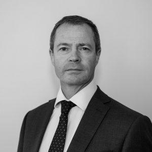 Dr David Phillips
