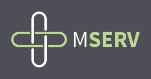 Mserv_logo