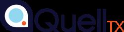 Quell Therapeutics logo