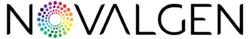 Novalgen Logo