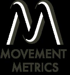 Movement Metrics